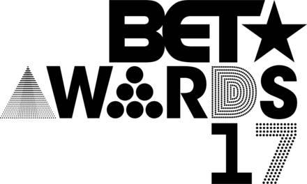 Hot or Not? BET Awards'17