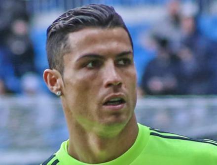 Cristiano Ronaldo, ¿qué le pasa al astro portugués?