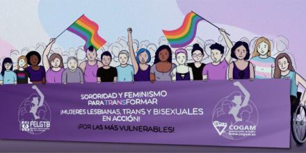 La libre autodeterminación del género 'ni se consensúa ni se negocia'