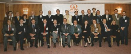 La asociación de editores de publicaciones más importante de España cumple 20 años
