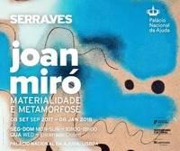 Otoño cultural y artístico en Lisboa