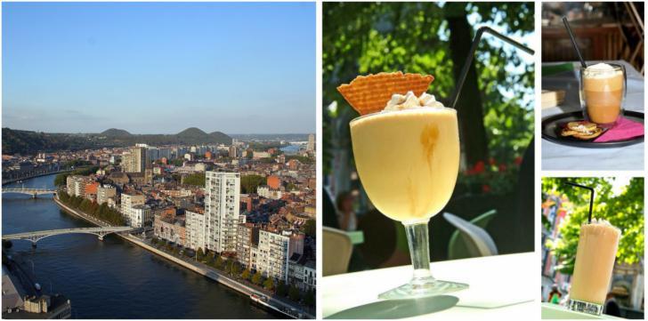 Sorprende a tus invitados con un exquisito y rápido café de Lieja