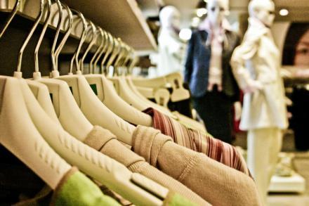Las compras impulsivas, asignatura pendiente de los españoles