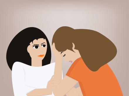 Uno de cada cinco españoles sufrirá trastorno mental a lo largo de su vida