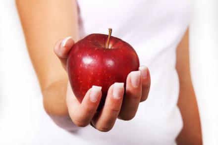 Trastornos alimentarios que van en aumento