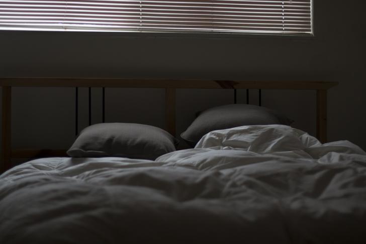 Dormir en los hoteles españoles es más caro que hace un año