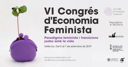 La 'tasa rosa' o cómo aumentan los precios en las versiones dirigidas a las mujeres