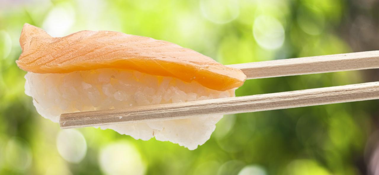 Picnics de oto o los 5 lugares top y el men para comer for La nevera roja zaragoza